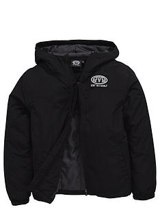 animal-hooded-jacket