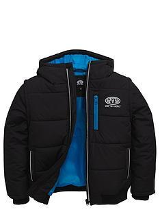 animal-padded-jacket