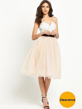 rare-lace-bodice-tulle-prom-dressnbsp