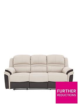 petra-3-seaternbspmanual-recliner-sofa