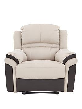petra-manual-recliner-armchair