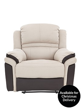petra-manual-recliner-armchair