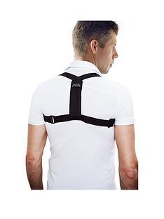 blackroll-posture-aid