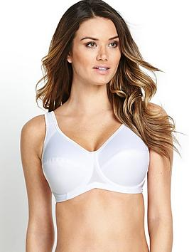 freya-sports-bra-underwired