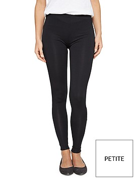v-by-very-2-pack-petite-leggings