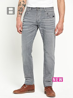 g-star-raw-mens-tapered-jeans
