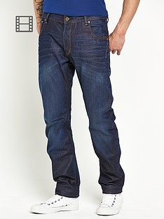 g-star-raw-3d-mens-slim-jeans