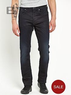 g-star-raw-3301-mens-slim-jeans