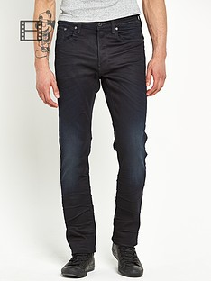 g-star-raw-3301-mens-slim-jeans