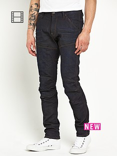 g-star-raw-5620-3d-mens-super-slim-jeans