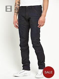 g-star-raw-5620-3d-mens-super-slim-jeans