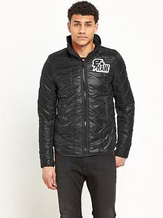 g-star-raw-coper-quilted-hooded-jacket