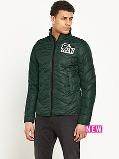 g-star-raw-coper-quilted-mens-jacket