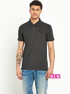 g-star-raw-mens-hav-polo-shirt