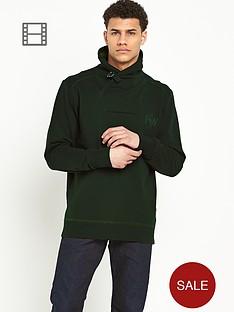 g-star-raw-mens-gunner-aero-sweater