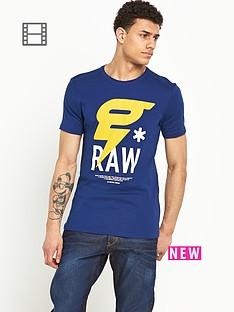 g-star-raw-mens-laah-t-shirt