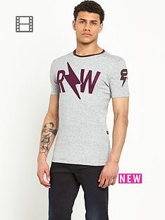 g-star-raw-kritnu-mens-t-shirt