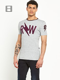 g-star-raw-kritnu-mens-t-shirt