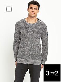 g-star-raw-mens-avihu-jumper