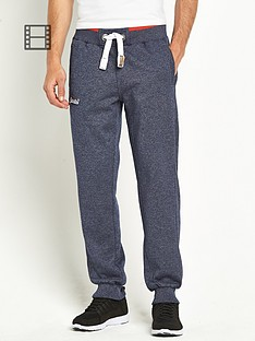 superdry-orange-label-tipped-joggers