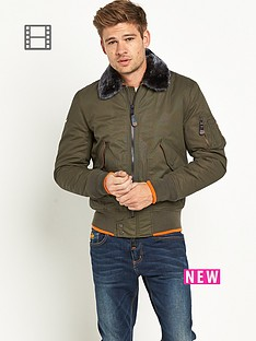 superdry-mens-aviator-bomber-jacket