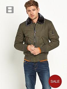 superdry-mens-aviator-bomber-jacket