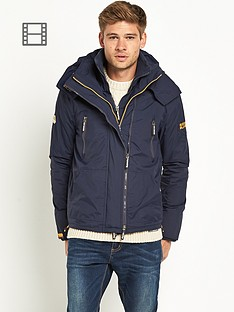 superdry-mens-hooded-arctic-wind-attacker