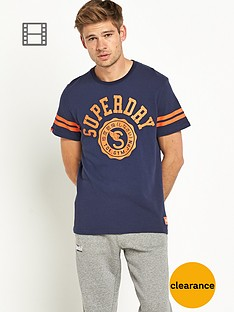 superdry-mens-achillies-pioneers-t-shirt