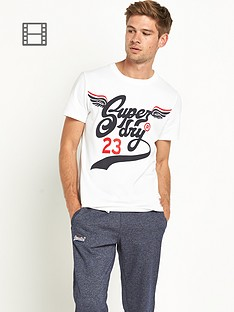 superdry-mens-double-drop-23-t-shirt