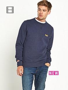 superdry-mens-orange-label-primary-crew-sweater