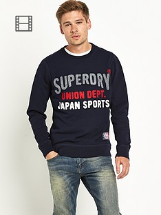superdry-mens-core-applique-sweatshirt