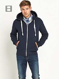 superdry-mens-orange-label-zip-hoody