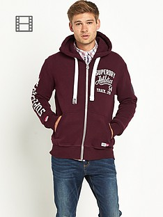 superdry-mens-trackster-zip-hoody