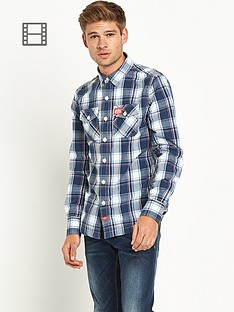 superdry-mens-washbasket-long-sleeve-check-shirt