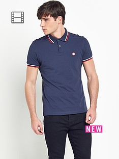 pretty-green-mens-twin-tipped-polo