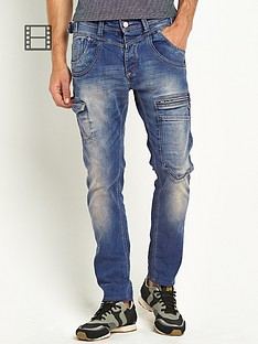 883-police-caleb-mens-regular-tapered-fit-jeans