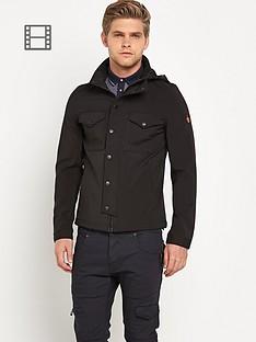 883-police-arvin-mens-jacket