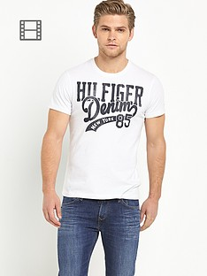 hilfiger-denim-mens-tee