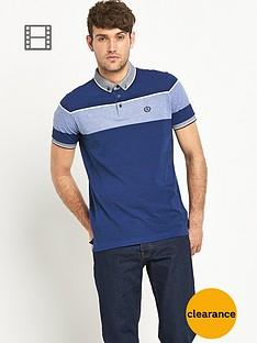 henri-lloyd-bilting-mens-polo-shirt