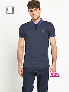 henri-lloyd-orford-mens-fitted-polo-shirt