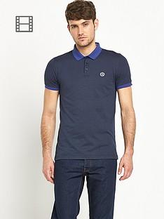 henri-lloyd-orford-mens-fitted-polo-shirt
