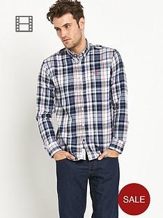 henri-lloyd-lavensham-mens-shirt