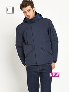 henri-lloyd-aldon-mens-jacket