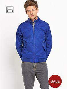 ben-sherman-harrington-jacket