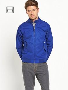 ben-sherman-harrington-jacket