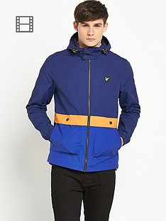 lyle-scott-archive-stripe-jacket
