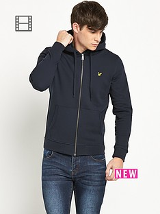 lyle-scott-zip-through-hoody