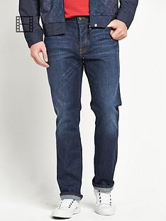 pretty-green-burnage-regular-fit-jeans