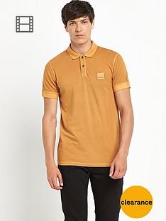 boss-orange-logo-polo