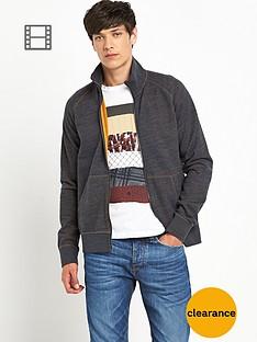 boss-orange-zip-through-sweat-jacket